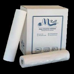 draps-examen-lisses-blanc-ouate-carton-12-rouleaux