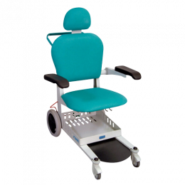 chaise-de-transfert-patient-swifi