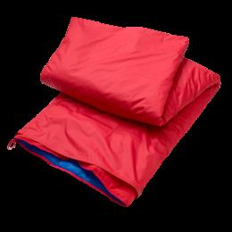 matelas-patient-glisseur-housse-190x60cm-coloris-rouge