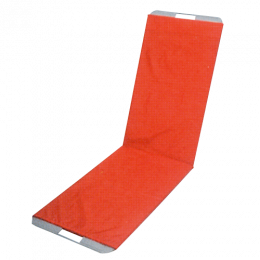 transbord-rollerslide-pliant-175x50cm