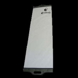 rollbody-amagnetique-rigide-long-185x50cm