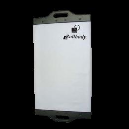 rollbody-amagnetique-rigide-mini-90x50cm