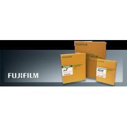 Film radiographique Fuji um-ma
