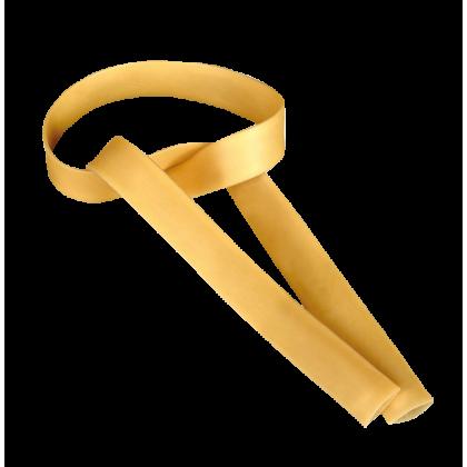 garrot-tubulaire-70cm-x-2cm-x-2mm-boite-de-20