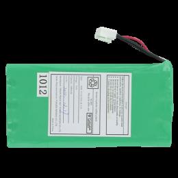 Batteries pour ECG Fukuda