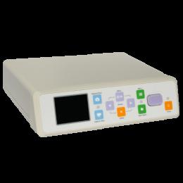 Enregistreur vidéo USB Medi-Record S-Vidéo