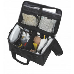 Trousse multi-usages Multy Elite Bags
