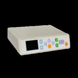 Options pour enregistreur Vidéo USB Médi-Record S-Vidéo