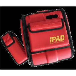 Sacoche de transport pour Défibrillateur automatisé DEF-I