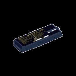 Pile au lithium pour défibrillateurs Saver One