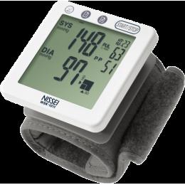Tensiomètre électronique de poignet WS-1011