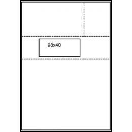 Fiches suivi patient universelle Sesam A4 (x1000)
