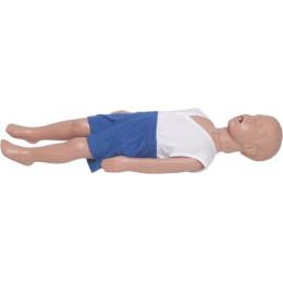 Mannequin BLS Enfant