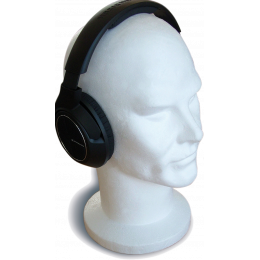 "Casque d'audition Electronica ""standard"""