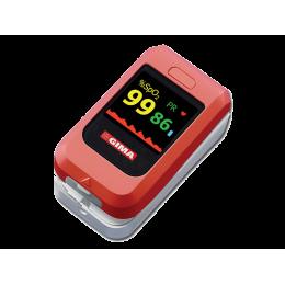 Oxymètre de pouls Gima OXY-10
