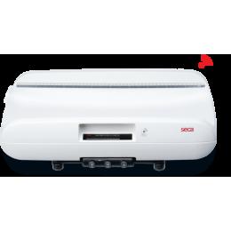 Pèse-bébé électronique Seca 757 - 360° wireless - Classe III