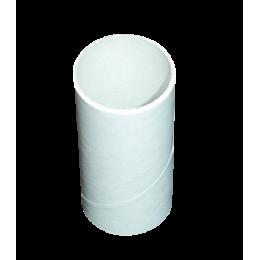 Embouts carton pour Piko 6 et Vitalograph COPD-6 (x 50)