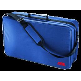 Sacoche de transport pour pèse bébé électronique ADE M119600 et M112800