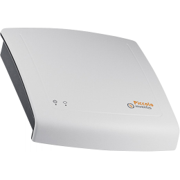 Audiomètre de dépistage Inventis Piccolo Basic pour utilisation sur PC