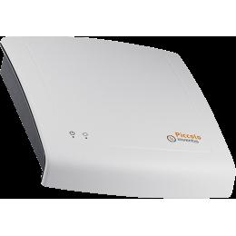 Audiomètre de diagnostic Inventis Piccolo Plus pour utilisation sur PC