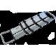 Civière de relevage DMT Scoop E6