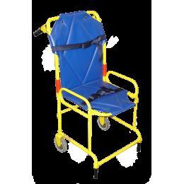 Chaise d'escalier DMT PS-120