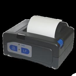 Imprimante externe pour moniteur patient Innomed InnoCare-S