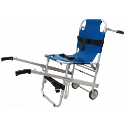 Chaise portoir S-240 Saver