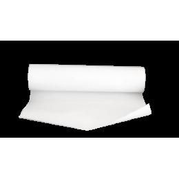 Rouleaux de papier pour spiromètre analyseur Legend (x 4)