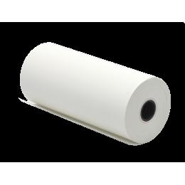 Papier pour spiromètre Vitalograph Alpha IV