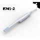 Sondes pour échographe portable à ultrasons Edan DUS60
