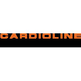 Extension de garantie à 5 ans pour ECG Cardioline