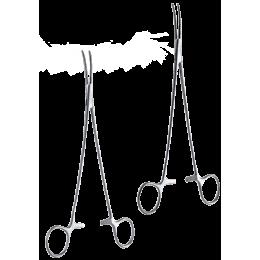 *Pince Bengoléa Holtex - 24 cm (unité)