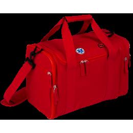 Mallette premiers secours Jumble Elite Bags