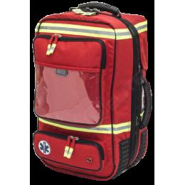 """*Sac urgence """"Oxygène"""" Emerair Elite Bags"""