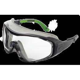 Masque de haute protection Univet 6x1