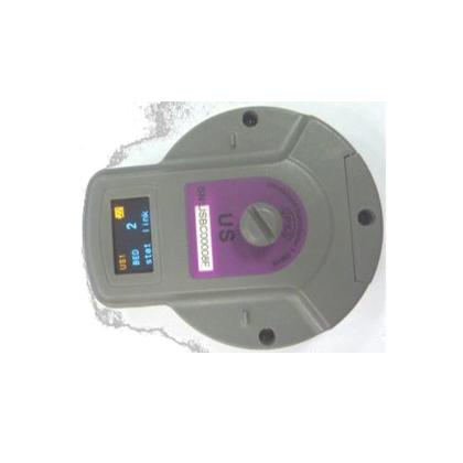 Capteur FHR2 sans fil pour moniteur foetal Luckcome Leto 9