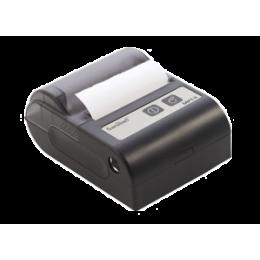 Imprimante pour tympanomètre MT10 Interacoustics