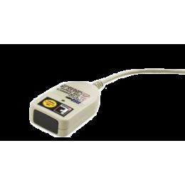 Adaptateur USB pour logiciel PC audiomètre MT10