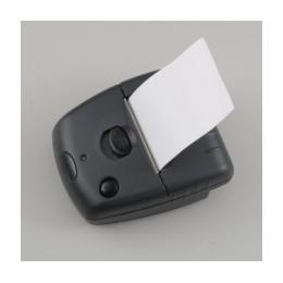 Imprimante bluetooth pour Titan IMP440 Screener