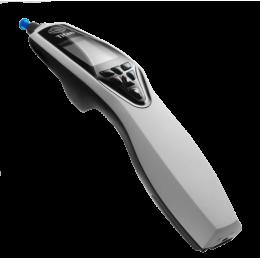 Impédancemètre / Réflexe Stapédien de diagnostic Titan IMP440 Screener