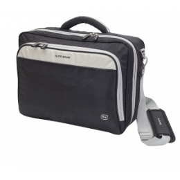 Mallette d'assistance sanitaire Practi Elite Bags