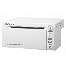 Imprimante Noir et Blanc Sony UP-D711MD