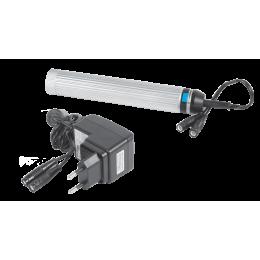 Batterie rechargeable pour Lunettes Dr. Frenzel