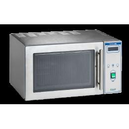 Caisson thermique Warm MB pour produits de contraste
