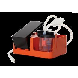 Aspirateur de mucosité Emivac 400 ml