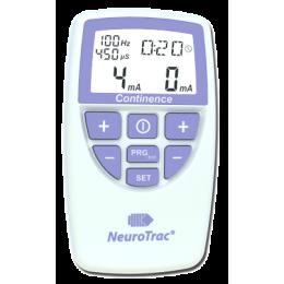 Electrostimulateur périnéal Neurotrac Continence