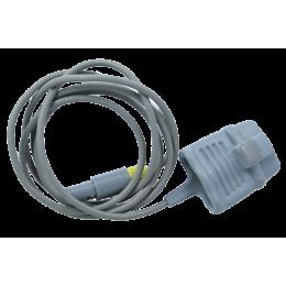 Capteurs pour Oxymètre Colson Oxypad Sensors