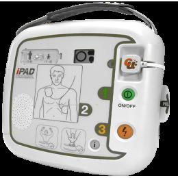 Défibrillateur IPAD Def-NSI