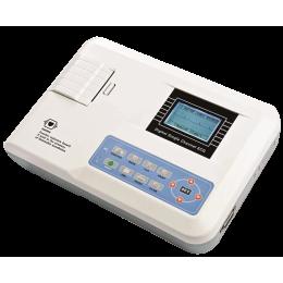 Electrocardiographe ECG Contec 100G (1 piste)